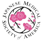 jmsa_logo