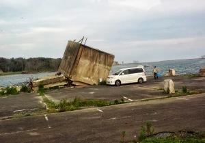 day4_tsunami1
